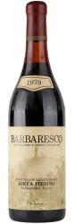 Вино Pierino Rocca  Barbaresco