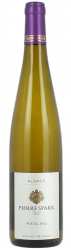 2016 Pierre Sparr Riesling Grande Reserve фото