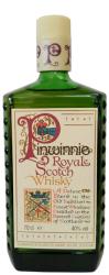 Pinwinnie Royale Deluxe фото