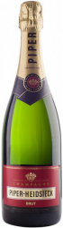 Шампанское Piper-Heidsieck Brut