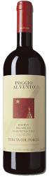 Вино Col d'Orcia Poggio Al Vento Brunello Di Montalcino DOCG Riserva, 2001