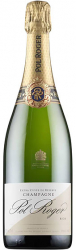 Шампанское Pol Roger Rich Demi-Sec