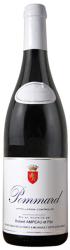 Вино Domaine Robert Ampeau & Fils Pommard