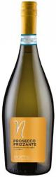 Игристое вино Viticoltori Ponte Prosecco Frizzante