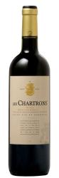 2014 Producta Vignobles Les Chartrons Blaye фото