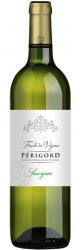 Producta Vignobles Fruits des Vignes Perigord фото