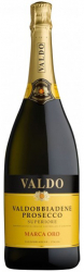 Игристое вино Valdo Prosecco Valdo Marco Oro