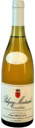 Вино Domaine Robert Ampeau & Fils Puligny-Montrachet