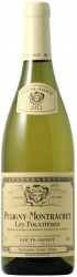 Вино Louis Jadot Puligny-Montrachet, 2001