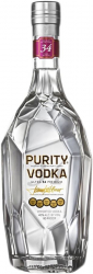 Purity Ultra 34 Premium фото
