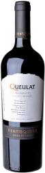 Вино Queulat Carmenere Gran Reserva