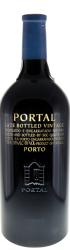 Портвейн Quinta Do Portal