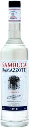 Ramazzotti Sambuca 1 liter фото