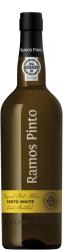 Вино Ramos Pinto White Porto
