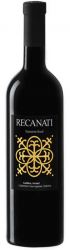 Вино Recanati Yasmin Red, 2014