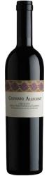 Вино Allegrini Recioto Della Valpolicella Classico DOC