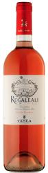 Вино Tasca d'Almerita Regaleali Le Rose