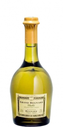 Вино Regnard Chablis Grand