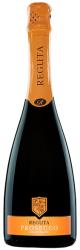 Игристое вино Reguta Prosecco Extra Dry Millesimato