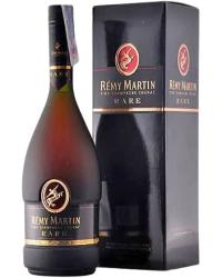 Коньяк Remy Martin X.O Excellence Premier Cru