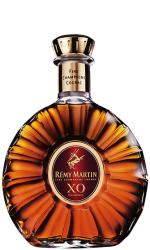 Remy Martin XO Excellence Premier Cru фото