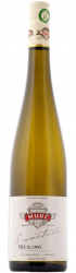 Rene Mure «Signature» Riesling Alsace AOC