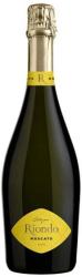 Игристое вино Riondo Moscato
