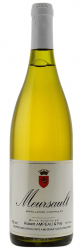 Вино Robert Ampeau & Fils Mersault