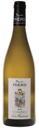 Вино Robert Niero Condrieu Les Ravines, 2003