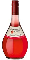 Robertson Natural Sweet Rose фото