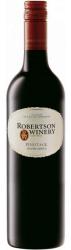 Вино Robertson Pinotage