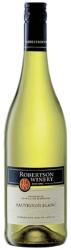Вино Robertson Sauvignon Blanc