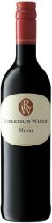 Вино Robertson Shiras