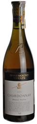 Вино Rosemount Chardonnay, 2005