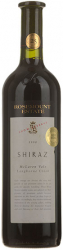 Вино Rosemount Estate Show Reserve Shiraz, 1998