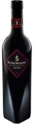Rosemount Estate Diamond Label Shiraz фото