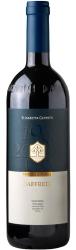 Вино Fattoria Le Pupille Saffredi Maremma Toscana, 2002