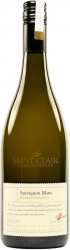 Вино Saint Clair «Wairau Reserve» Sauvignon Blanc