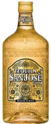 Текила San Jose Gold