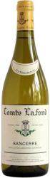 Вино De Ladoucette Sancerre Comte Lafond AOC Blanc, 2009