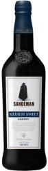 Херес Sogrape Vinhos Sandeman Medium Sweet Sherry