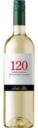 Вино Santa Rita 120 Rose Sauvignon Blanc, 2012
