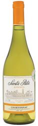 Вино Santa Rita Chardonnay Reserva, 2008