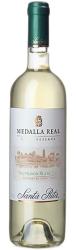 Вино Santa Rita Medalla Real Sauvignon Blanc, 2006