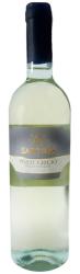 Вино Sartori Pinot Grigio