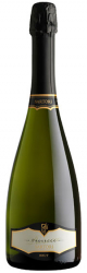 Игристое вино Sartori Prosecco Brut
