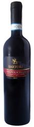 Вино Sartori Valpolicella