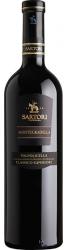 Вино Sartori Vigneti Di Montegradella, 2007