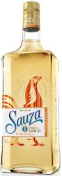 Sauza Gold фото