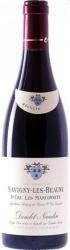 Вино Doudet Naudin Savigny-les-Beaune